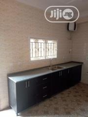 2 Bedroom in Apo Resettlement | Houses & Apartments For Rent for sale in Abuja (FCT) State, Apo District