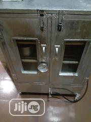 Local Gas Oven | Industrial Ovens for sale in Abuja (FCT) State, Jahi