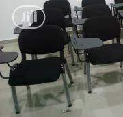 Training Chair | Furniture for sale in Lagos State, Shomolu