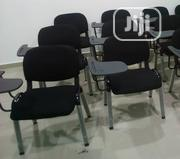 Training Chair | Furniture for sale in Lagos State, Ojota