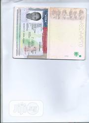 USA Student Visa - Minimum Tuition Deposit   Travel Agents & Tours for sale in Anambra State, Awka