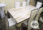 Dining Table | Furniture for sale in Lagos State, Shomolu