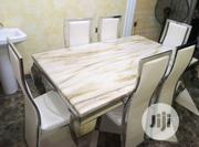 Dining Table | Furniture for sale in Lagos State, Ojota