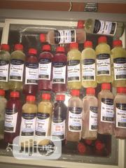 Magdel Craft Fresh Fruit Juice | Meals & Drinks for sale in Lagos State, Lagos Mainland