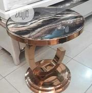 Sides Stools | Furniture for sale in Lagos State, Maryland