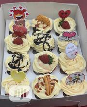 Creamy Cupcakes | Meals & Drinks for sale in Ogun State, Abeokuta South