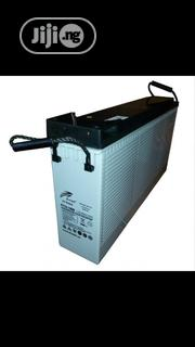 Used 12v 200ah Battery | Electrical Equipment for sale in Lagos State, Ikeja