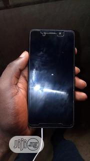 Infinix Smart 3 16 GB Black | Mobile Phones for sale in Osun State, Irewole