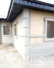 White Wall Screeding | Building & Trades Services for sale in Lagos State, Lekki Phase 2