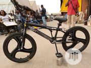 BMS Bicycle. | Sports Equipment for sale in Lagos State, Lagos Mainland