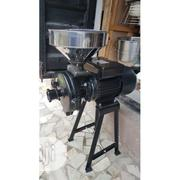 Industrial Grinder | Manufacturing Equipment for sale in Abuja (FCT) State, Wuse 2