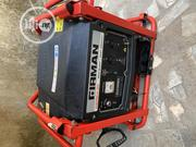 Firman Gen 3.8 Kv | Electrical Equipment for sale in Abuja (FCT) State, Kubwa