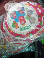 Laundry Bag | Bags for sale in Lagos State, Lagos Island