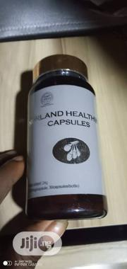 Norland Healthway Capsules Ideal and Permanent Cure for Diabetes. | Vitamins & Supplements for sale in Lagos State, Surulere