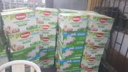 Huggies Natural Wipes- 1152 | Baby & Child Care for sale in Lagos State, Ikeja