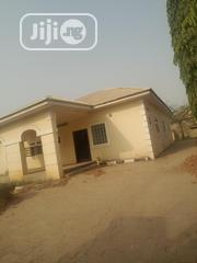 3bedrooms With BQ In Lokogoma, Tarred Road In And Out Of The Estate. | Houses & Apartments For Sale for sale in Abuja (FCT) State, Lokogoma