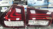 LED Light For Lexus Rx330 | Vehicle Parts & Accessories for sale in Lagos State, Mushin