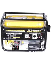 Generator Set | Electrical Equipment for sale in Lagos State, Ojo