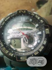 Watch Good Working | Watches for sale in Osun State, Ilesa