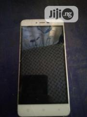 Gionee F103 16 GB White | Mobile Phones for sale in Enugu State, Nsukka