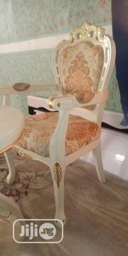 Royal Armchair | Furniture for sale in Lagos State, Ojo