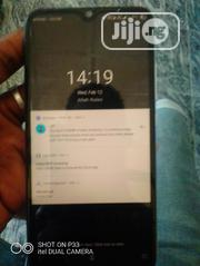 Umidigi A5 Pro 32 GB Pink | Mobile Phones for sale in Abuja (FCT) State, Gwagwalada