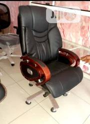 Brand New Quality Superior Office Chair | Furniture for sale in Lagos State, Lekki Phase 2