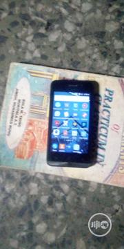 Itel A11 8 GB | Mobile Phones for sale in Kwara State, Ilorin South