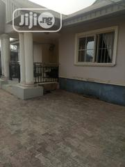 Standard 2 Units of 3bedroom Flat on 50x100ft for Urgent Sale | Houses & Apartments For Sale for sale in Edo State, Benin City