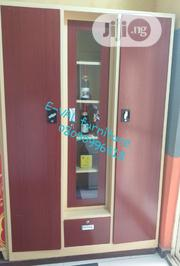 High Quality Imported Metal Wardrobe | Furniture for sale in Lagos State, Ikeja