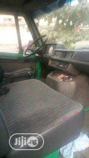 Mercedes-Benz 300E 1999 Green | Cars for sale in Lagos State, Lagos Mainland
