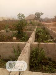 Genuine Plot Of Land Measuring 100X100 For Outright Sale | Land & Plots For Sale for sale in Edo State, Benin City