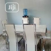 Standard by Six Marble Dining | Furniture for sale in Lagos State, Maryland