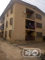 Certificate Of Occupancy | Houses & Apartments For Rent for sale in Kwara State, Ilorin West