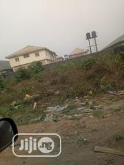 A Complete 100x100ft Plot of Land for Outright Sale | Land & Plots For Sale for sale in Edo State, Benin City