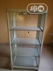 Show Glass | Store Equipment for sale in Edo State, Benin City