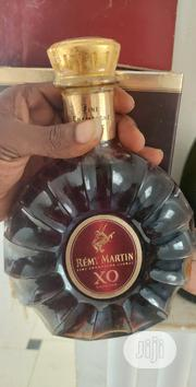 Remy Martin XO | Meals & Drinks for sale in Lagos State, Lekki Phase 1