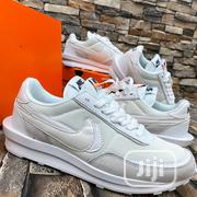 NIKE X Sacal Lowafle Racer Sneakers | Shoes for sale in Lagos State, Lagos Island