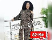 New Female Quality Jumpsuit | Clothing for sale in Lagos State, Ikeja