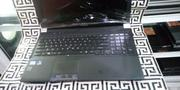 Laptop Toshiba 4GB Intel Core i5 HDD 500GB | Laptops & Computers for sale in Lagos State, Ikeja