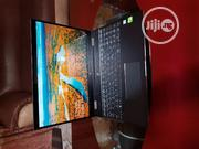Laptop HP Spectre X360 15 16GB Intel Core I7 SSD 512GB | Laptops & Computers for sale in Lagos State, Lagos Mainland