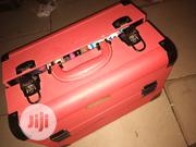 Fairly Used Make Up Box | Makeup for sale in Kwara State, Ilorin South