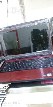 Laptop Dell 4GB Intel Core i5 HDD 640GB | Laptops & Computers for sale in Lagos State, Ikeja