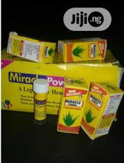 Miracle Powder | Vitamins & Supplements for sale in Lagos State, Amuwo-Odofin