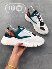 Quality Sneakers   Shoes for sale in Lagos State, Lagos Island