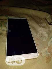 Infinix Hot 6 Pro 32 GB Silver | Mobile Phones for sale in Akwa Ibom State, Uyo
