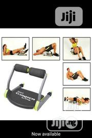 The Smart Wonder Core for Body Fitness | Sports Equipment for sale in Lagos State, Lagos Island