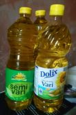 Semi And Dolix Vari 1ltr Oil | Meals & Drinks for sale in Lagos State, Nigeria