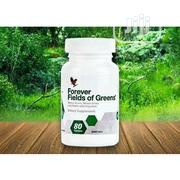 Forever Fields of Green | Vitamins & Supplements for sale in Lagos State, Gbagada
