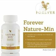 Forever Nature Min | Vitamins & Supplements for sale in Lagos State, Gbagada